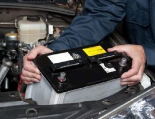 Here's Why Sulfation Is Bad News for Your Battery